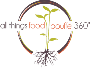 all things food bouffe 360