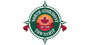 North Stormont Township